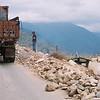 003 - Bhutan 19-21 Nov 1997