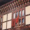 004 - Bhutan 19-21 Nov 1997