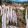 017 - Bhutan 19-21 Nov 1997