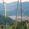 019 - Bhutan 19-21 Nov 1997