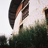 012 - Bhutan 19-21 Nov 1997