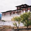 015 - Bhutan 19-21 Nov 1997