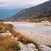 006 - Bhutan 19-21 Nov 1997