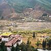 008 - Bhutan 19-21 Nov 1997