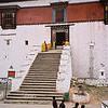 014 - Bhutan 19-21 Nov 1997