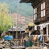 005 - Bhutan 19-21 Nov 1997