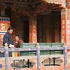 009 - Bhutan 19-21 Nov 1997
