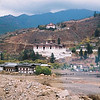 002 - Bhutan 19-21 Nov 1997