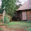 003 - Papua Nieu Guinea 2-11 Jan 1998