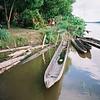 013 - Papua Nieu Guinea 2-11 Jan 1998