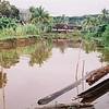 007 - Papua Nieu Guinea 2-11 Jan 1998