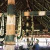 008 - Papua Nieu Guinea 2-11 Jan 1998