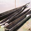 012 - Papua Nieu Guinea 2-11 Jan 1998