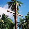 017 - Papua Nieu Guinea 2-11 Jan 1998