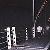 018 - Curacao 25-28 Feb 1998
