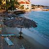 021 - Curacao 25-28 Feb 1998