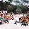 004 - Curacao 25-28 Feb 1998