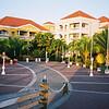 019 - Curacao 25-28 Feb 1998