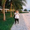 014 - Curacao 25-28 Feb 1998
