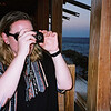 022 - Curacao 25-28 Feb 1998