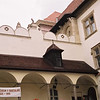 004 - Vienna, Bratislava Jul 1998