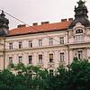 001 - Vienna, Bratislava Jul 1998