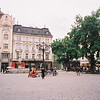 003 - Vienna, Bratislava Jul 1998