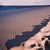 014 - 016 - Namibia 1-10 Oct 1998