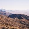 002 - 004 - Namibia 1-10 Oct 1998