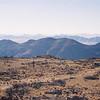 003 - 005 - Namibia 1-10 Oct 1998