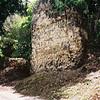 010 - 1999-05 Belize & Tikal Guatemala