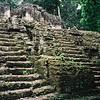 013 - 1999-05 Belize & Tikal Guatemala