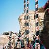 420 - West Africa 13 Mar-10 Apr 2000