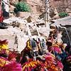 412 - West Africa 13 Mar-10 Apr 2000