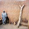 107 - West Africa 13 Mar-10 Apr 2000