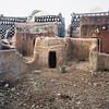 108 - West Africa 13 Mar-10 Apr 2000