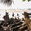 024 - West Africa 13 Mar-10 Apr 2000