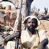 275 - West Africa 13 Mar-10 Apr 2000