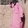 161 - West Africa 13 Mar-10 Apr 2000