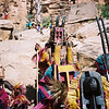 413 - West Africa 13 Mar-10 Apr 2000