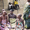 022 - West Africa 13 Mar-10 Apr 2000
