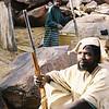276 - West Africa 13 Mar-10 Apr 2000