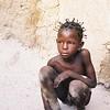 147 - West Africa 13 Mar-10 Apr 2000