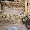 157 - West Africa 13 Mar-10 Apr 2000