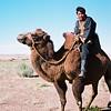 155 - 173 - Mongolia 28 Aug-9 Sep 2000 - Mongolia 28 Aug-9 Sep 2000