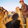 157 - 176 - Mongolia 28 Aug-9 Sep 2000 - Mongolia 28 Aug-9 Sep 2000