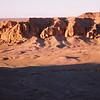 160 - 179 - Mongolia 28 Aug-9 Sep 2000 - Mongolia 28 Aug-9 Sep 2000