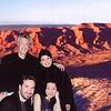 222 - 255 - Mongolia 28 Aug-9 Sep 2000 - Mongolia 28 Aug-9 Sep 2000