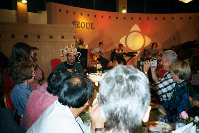 214 - 246 - Mongolia 28 Aug-9 Sep 2000 - Mongolia 28 Aug-9 Sep 2000