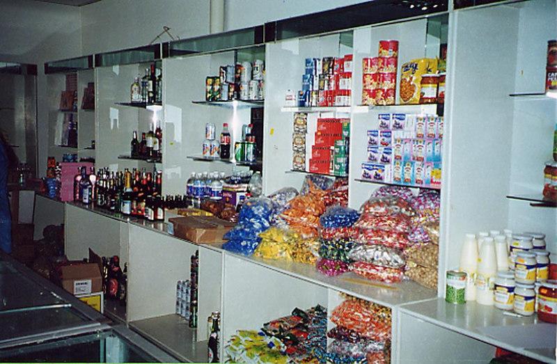 137 - 155 - Mongolia 28 Aug-9 Sep 2000 - Mongolia 28 Aug-9 Sep 2000